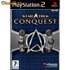 Star Trek: Conquest (PS2) SIGILAT!!!