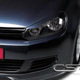 NOU ! ! ! vand  pleoape ( ploape  ) faruri Mattig pentru VW Golf 6