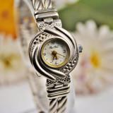 Cea mai buna afacere!ceas mecanism de la Citizen, mokazie, pu923 - Ceas barbatesc
