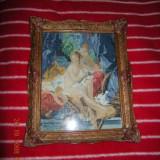 Goblen Toaleta lui Venus - Tapiterie Goblen