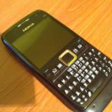 Vand Nokia E71 replica