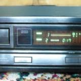 CD PLAYER ONKIO R1 DX-6720