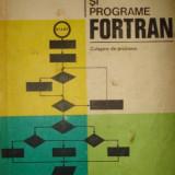 Carte Limbaje de programare - Grigor Moldovan - Scheme logice si programe Fortran