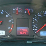 Ceasuri bord passat - Ceas Auto