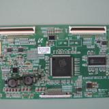 404652FHDSC2LV0.2 modul LVDS - Piese TV