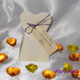 Decoratiuni nunta - Marturii nunta