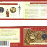 Moneda Antica - Bnk mnd monede antice - REPLICI (1)