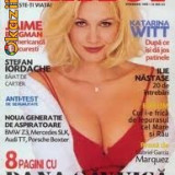 Revista barbati - PLAYBOY ROMANIA 1999-2010