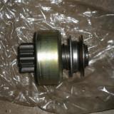 Electromotor - BENDIX dacia 1310