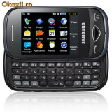 Vand samsung b3410 super pret - Telefon Samsung