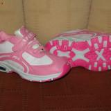 Adidasi copii - OFERTA !!! Adidasi NOI, foarte frumosi !