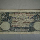 Bancnota 100000 lei 1 aprilie 1946/1