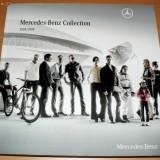 Catalog produse Mercedes - altele decat masini - Haine, Biciclete, Jucarii, etc