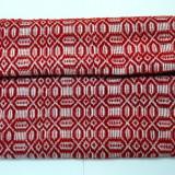 Covor vechi - Covor din lana tesut manual 452 x 70 cm