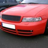 Vand set pleoape Audi A4 B5 S4 1995 - 2001 - Pleoape faruri