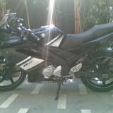 8384863 - Motocicleta Yamaha