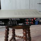 Amplificator audio - AMPLITUNER NIKKO