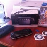 PSP Sony - 8445094