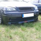 Vand prelungire bara fata ver II Opel Astra G - Prelungire bara fata tuning, ASTRA G (F35_) - [1998 - 2009]