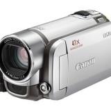 CANON FS 200 + Card 16GB kingstone - Camera Video Canon
