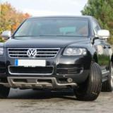 Vand prelungire bara fata King Kong VW Touareg 2002 - 2006 - Prelungire bara fata tuning