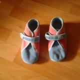 Vand papucei de casa copii marimea 27 - Papuci copii