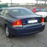 Dezmembrez volvo s 60 d5 2, 4 diesel 2006 - Dezmembrari Volvo