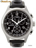 Timex T2M552 ceas barbati nou, la cutie!  100% original  Oferta si comenzi ceasuri SUA