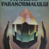 Eugen Celan-Provocarile Paranormalului - Carte Hobby Paranormal