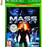 Jocuri Xbox - Joc ORIGINAL Xbox 360 PAL MASS EFFECT CLASSICS