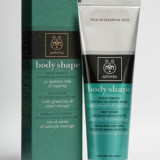 Apivita, body shape 150 ml