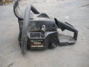 Vand drujba Craftsman Turbo foto