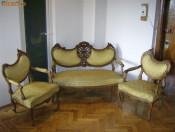 Mobila Rococo ( Antichitati si Arta / Mobilier ) foto