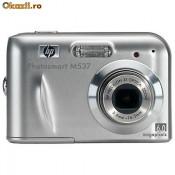 Aparat foto  Hp photosmart m537 display spart inlocuibil foto