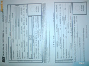 Aplicatie completat formulare postale: Buletin de Expeditie, Mandat Postal Persoane Juridice, Etichete colet foto