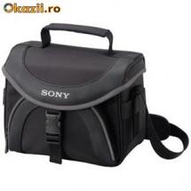 Сумка для фото и видеокамер Sony LCS-X20