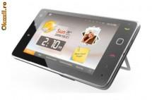 Tableta Telefon Huawei Ideos S7 - 8GB intern - 3G - Cpu 1Ghz - sigilata - Ipad 1 Ipad 2 foto