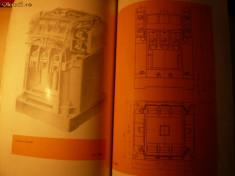 Carti Electronica - CATALOG DE APARATE DE JOASA TENSIUNE - 1967