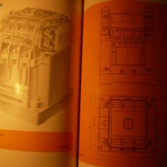 CATALOG DE APARATE DE JOASA TENSIUNE - 1967 - Carti Electronica