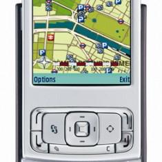 Telefon mobil Nokia N95 - N95