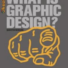 Carte design, design grafic