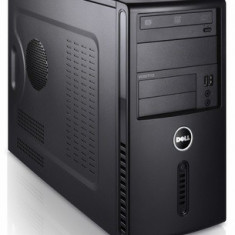 Sistem PC brand Dell Intel Pentium Dual Core E2200 2.2GHz, 4GB, 160GB - Sisteme desktop cu monitor Dell, 100-199 GB