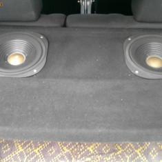 CD Player MP3 auto - Cd player auto+boxe auto