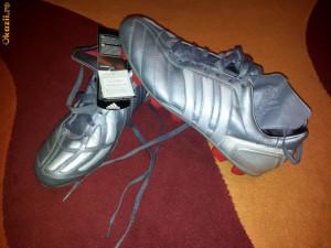 Adidas - Ghete de fotbal foto