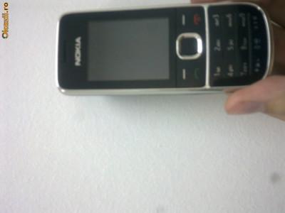 Nokia 2700 de vanzare... foto