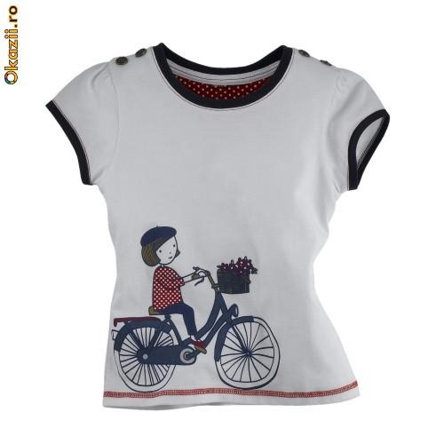 где можно купить футболки в Артёме. купить футболку в Владикавказе.