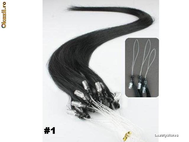 Снится волосы выпадают