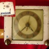 CEAS ELECTRIC
