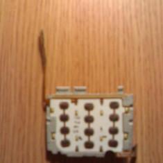 Vand keypad pt Samsung E250V / E250d - Tastatura telefon mobil