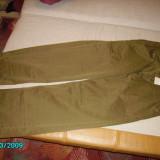 PANTALON TOP SECRET - Pantaloni dama